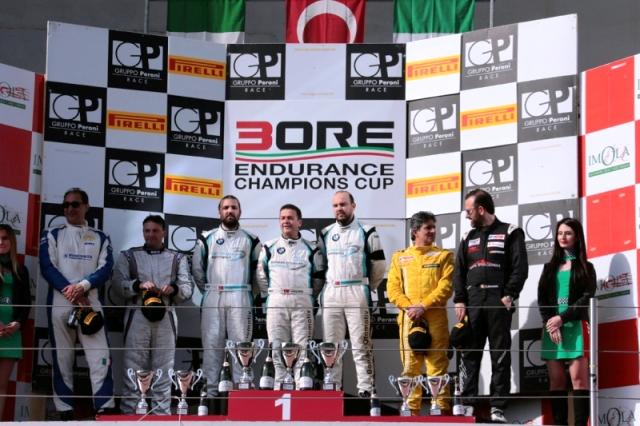 borusanotomotiv_motorsport3