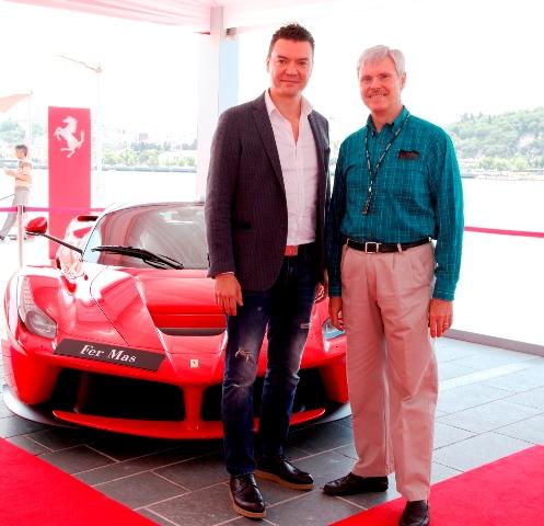 Efsane Ferrari3