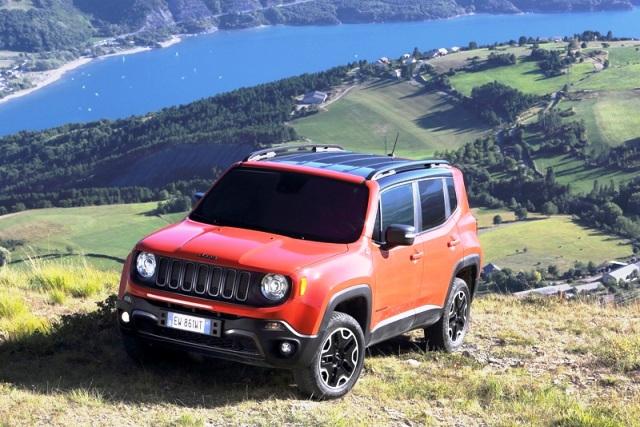 Jeep_renegade1