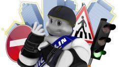 Michelin'den güvenli sürüş önerileri