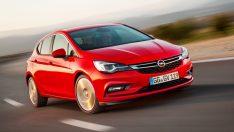 Opel'in Yeni Nesil 1.4 Litrelik Motoru