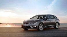 SEAT Leon'a Euro NCAP'ten sonra,  Latin NCAP'ten de 5 Yıldız!