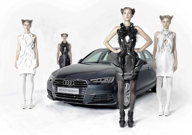Audi_Fashion_A41