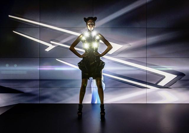 Audi_Fashion_A42