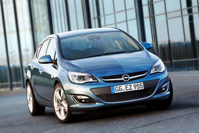 Opel Kampanya1