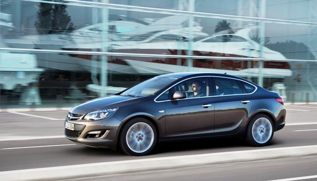 Opel Kampanya2