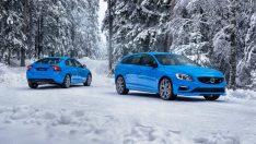 Volvo Cars Polestar'ın tamamını satın aldı
