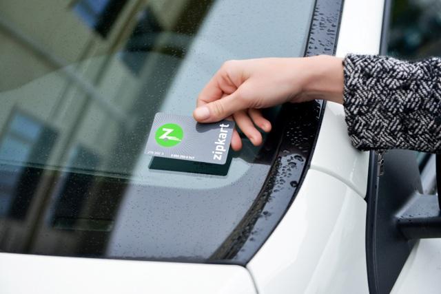 Zipcar (2)
