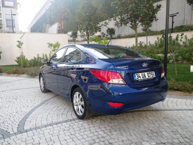 Hyundai Test1