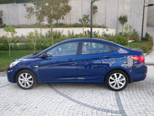 Hyundai Test2