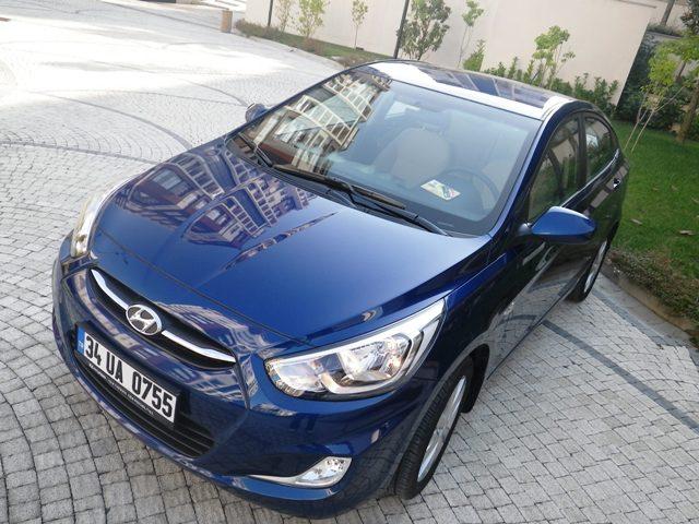 Hyundai Test6