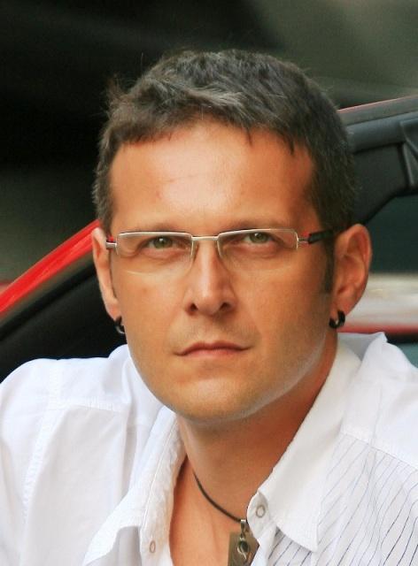 Osman Yavuz özel haber