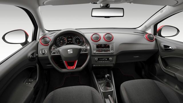 Seat_Ibiza3