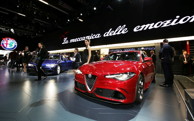 Alfa Romeo Performans Roketi1