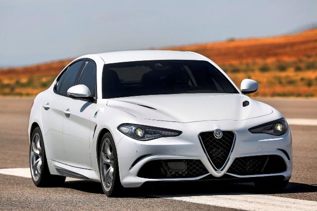 Alfa Romeo Performans Roketi2