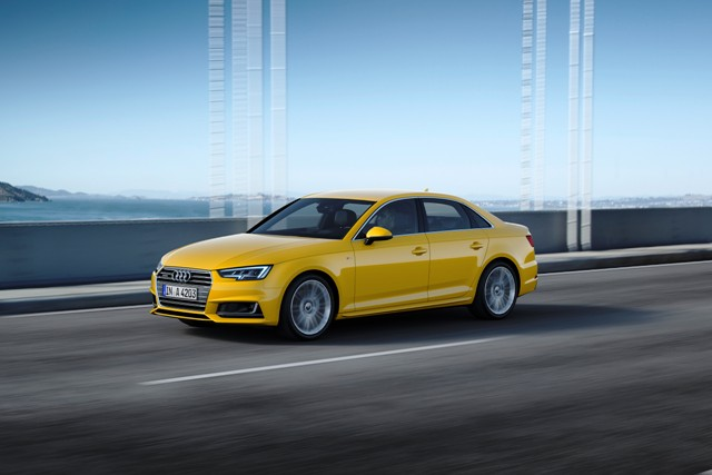 Audi_Frankfurt3