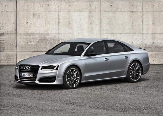 Audi_Frankfurt5