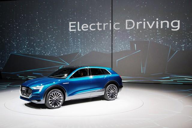 Audi_Frankfurt6