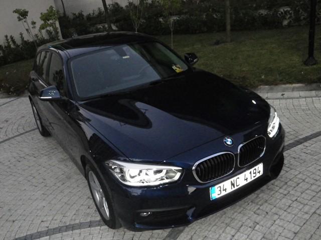 BMW 116d test4