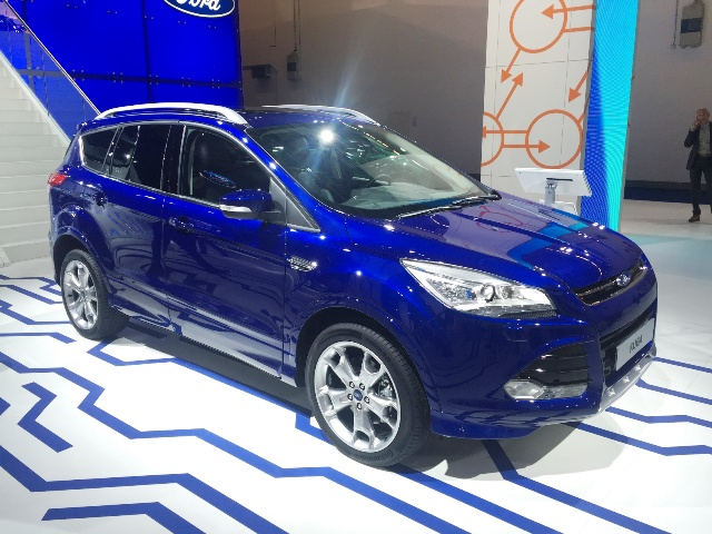 Ford_Frankfurtta_SUV_2