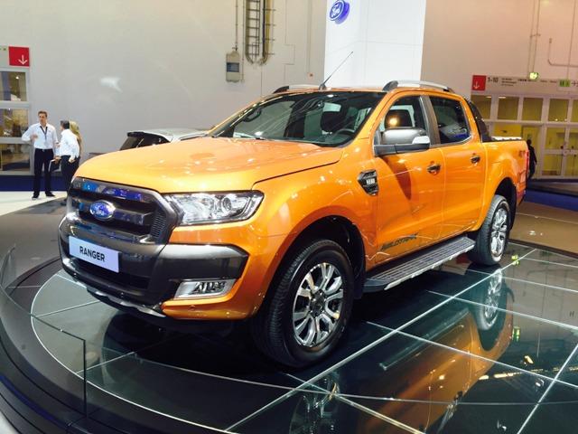 Ford_Frankfurtta_SUV_3