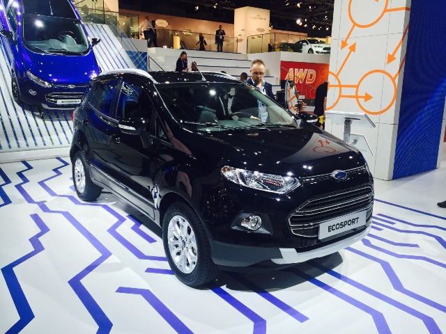 Ford_Frankfurtta_SUV_4