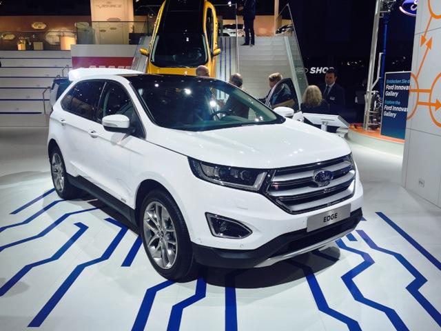 Ford_Frankfurtta_SUV_5