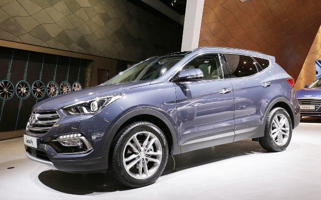 Hyundai Frankfurt Motor Show 2015 (3)