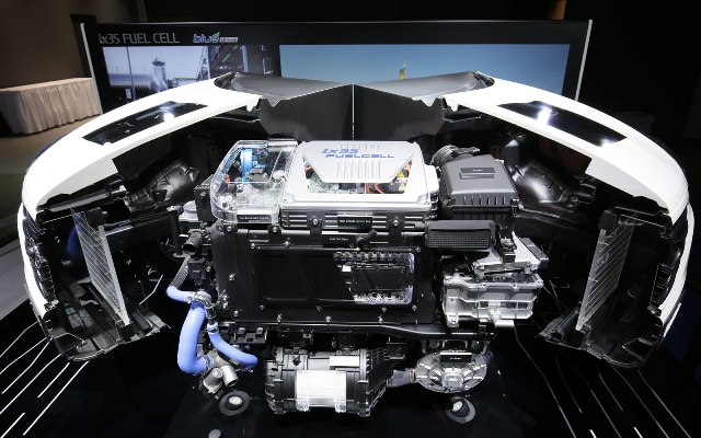 Hyundai Frankfurt Motor Show 2015 (4)