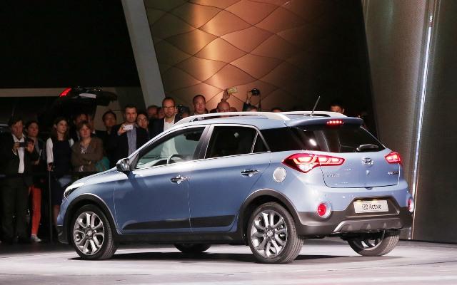 Hyundai Frankfurt Motor Show 2015 (5)
