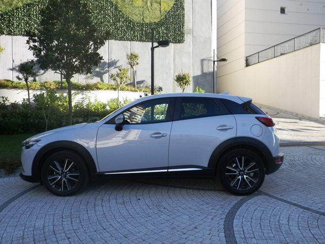 Mazda test2