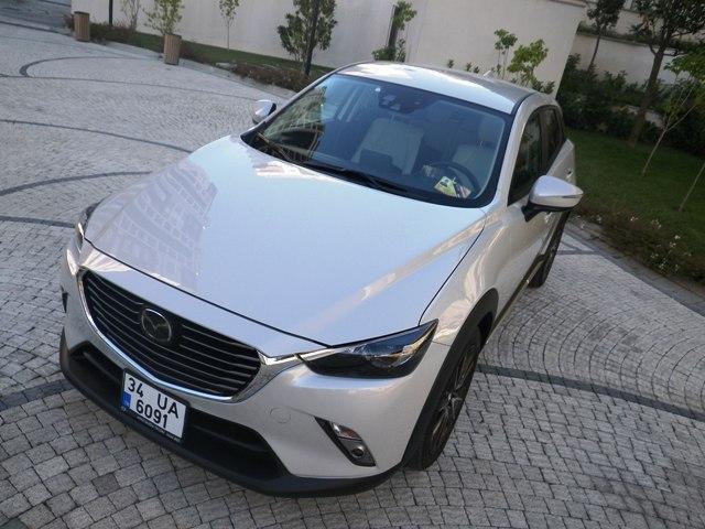 Mazda test4