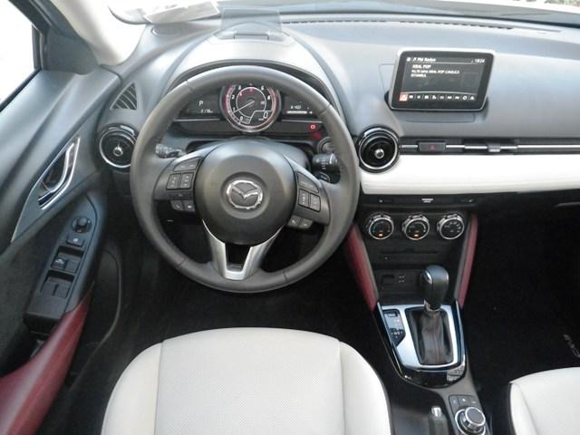 Mazda test5
