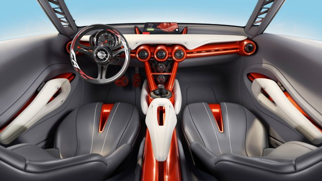 Nissan_Avrupa_5