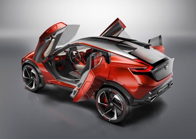 Nissan_Gripz_Concept3