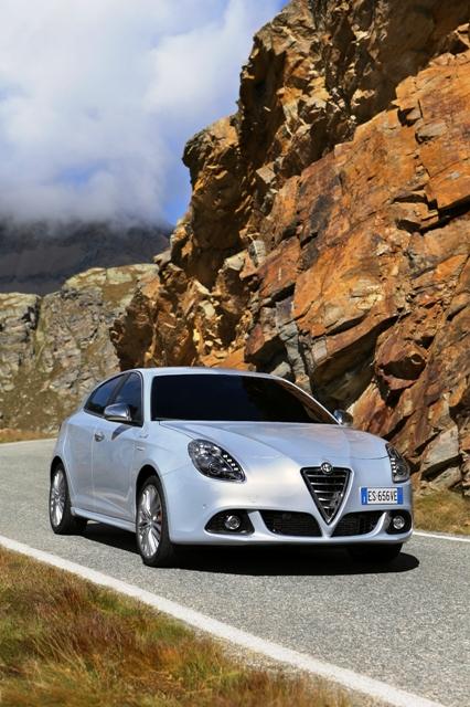 Alfa Romeo Giulietta-2