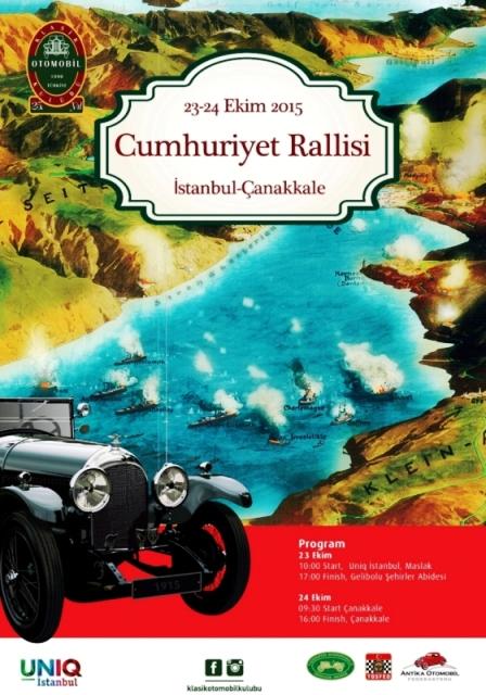 CumhuriyetRallisi