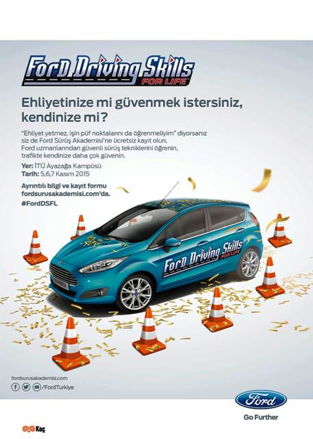 Ford_S Akademisi1