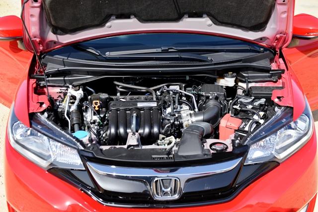 Honda Jazz_Motor (3)