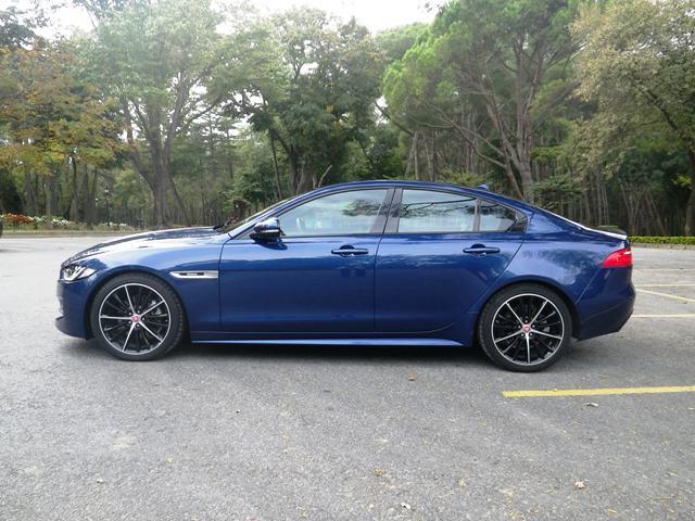 Jaguar test4
