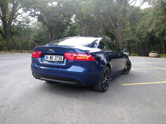 Jaguar test5
