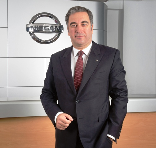 Nissan_Yeni_Genel2