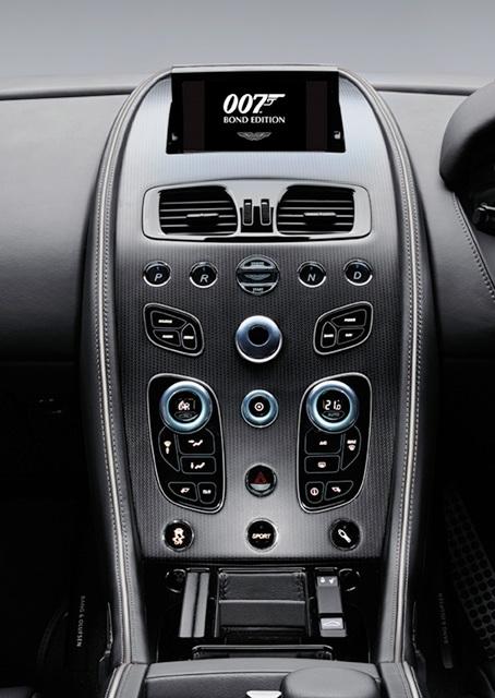 Aston_Martin_DB9_GT2