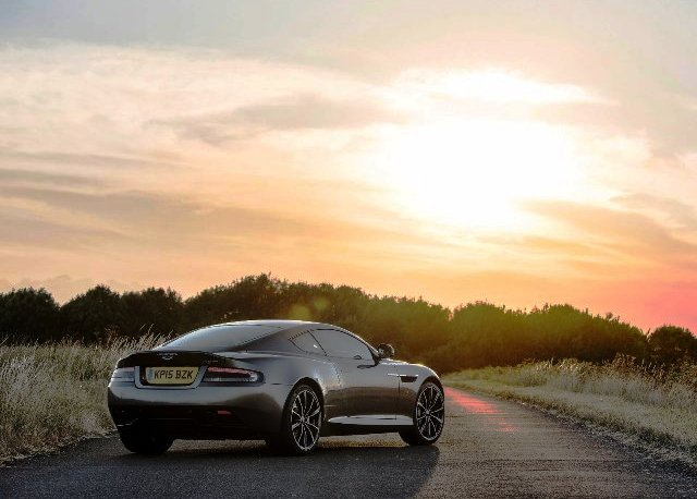 Aston_Martin_DB9_GT8