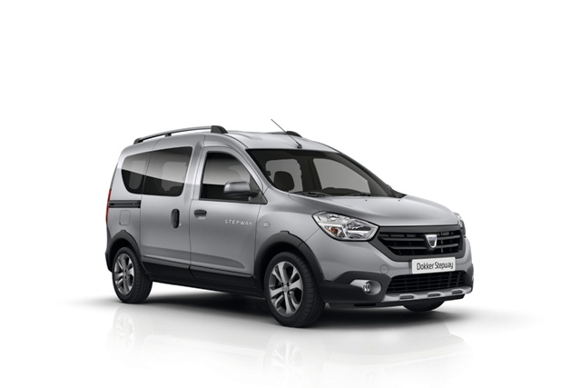 Dacia_Kampanya3