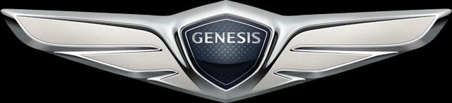Hyundai Genesis2