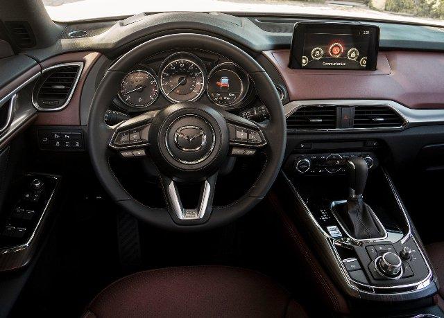 Mazda_LAAS2