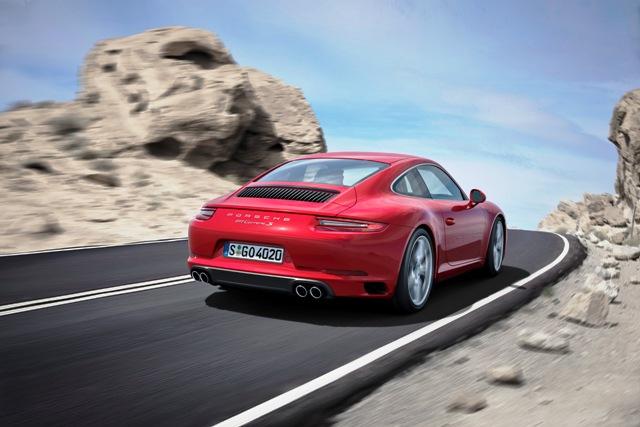 Porsche__9113