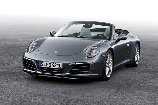 Porsche__9115