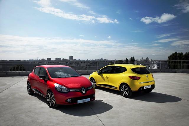 Renault_sat5